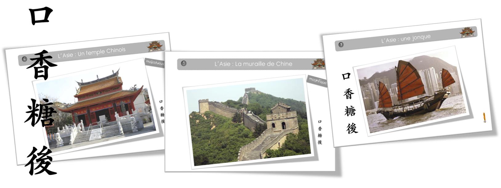 Coloriage Chine Cp.Coloriages Par Bdg L Asie Bout De Gomme