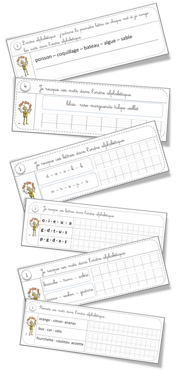 Rituels vocabulaire l ordre alphab tique et le for Dans wiktionnaire