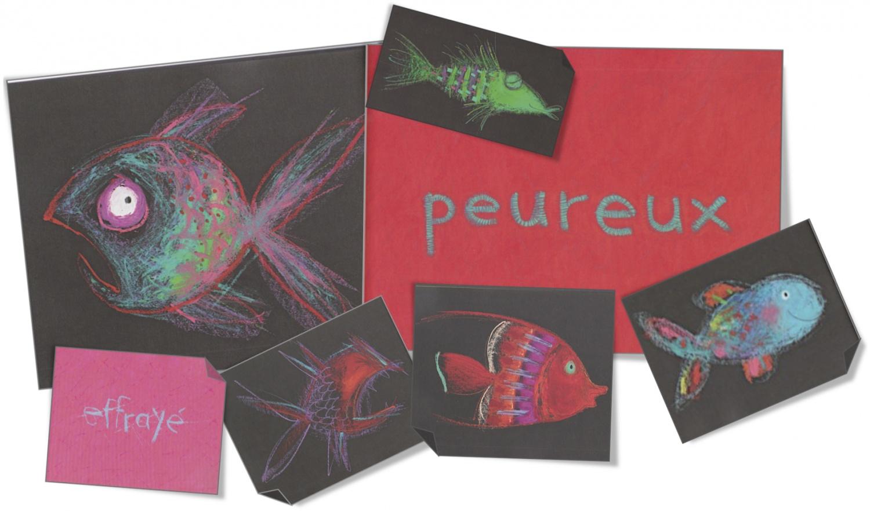 Art Plastique Primaire Arts-plastiques Cp-ce1