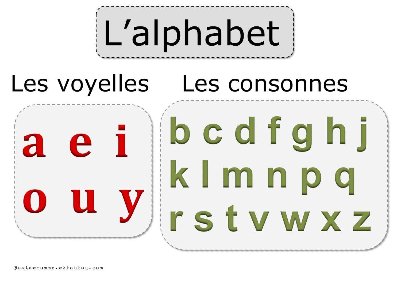 Affichages Français CP CE32   Bout de Gomme
