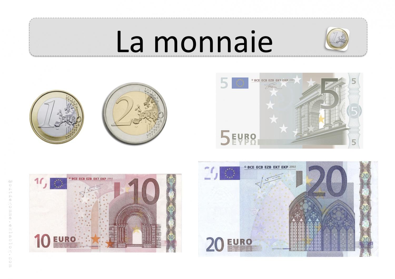 Grand Foyer La Monnaie : La monnaie affichages collectifs bout de gomme