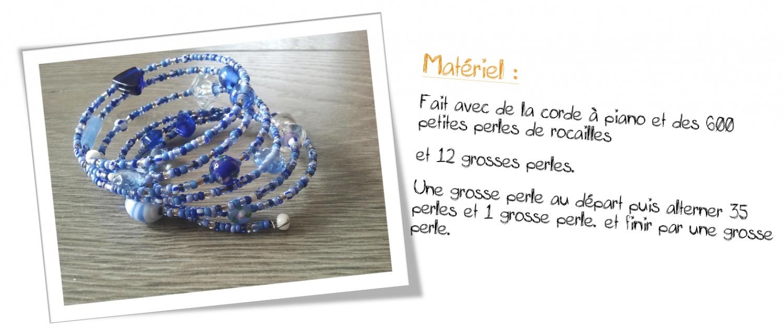 Bevorzugt La fête des mamans …idées … cycle 2 et 3 | Bout de Gomme SN46