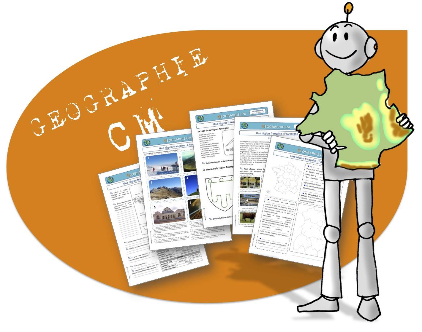 Education civique, CE2, CM1/CM2, cycle 3 : Fiches photocopier Ducation civique cycle 3 fiches photocopier