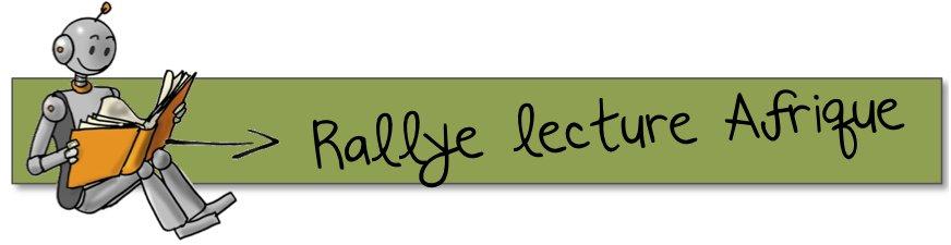 Lecture Afrique Cycle 3