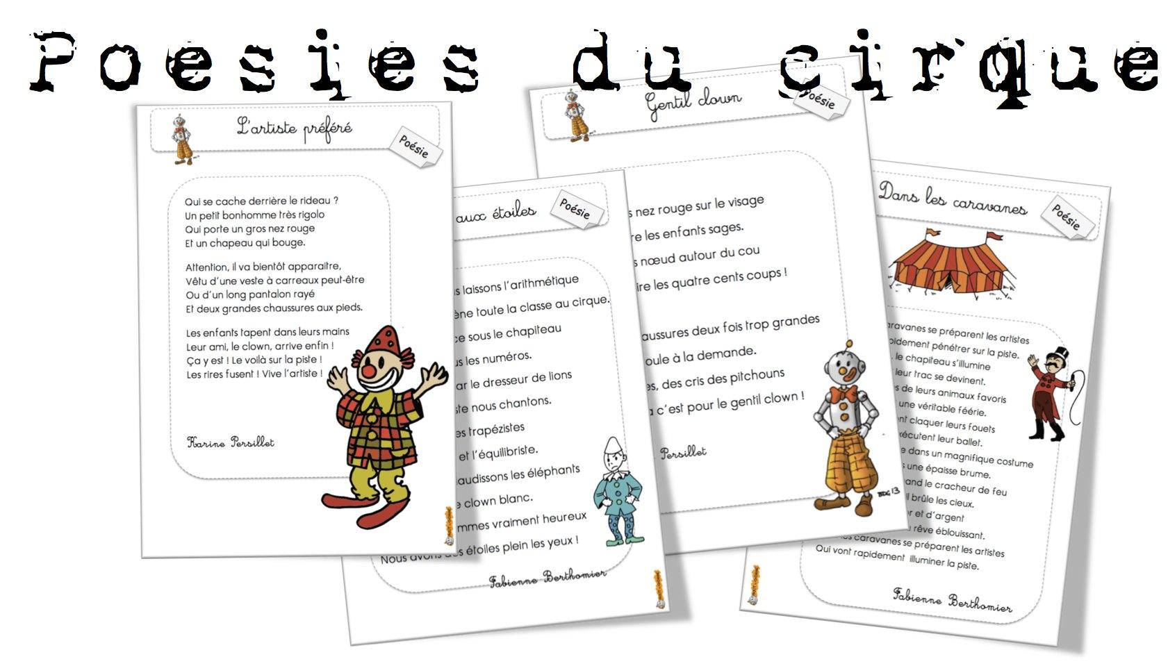 Coloriage Piste Cirque.Cirque Bout De Gomme