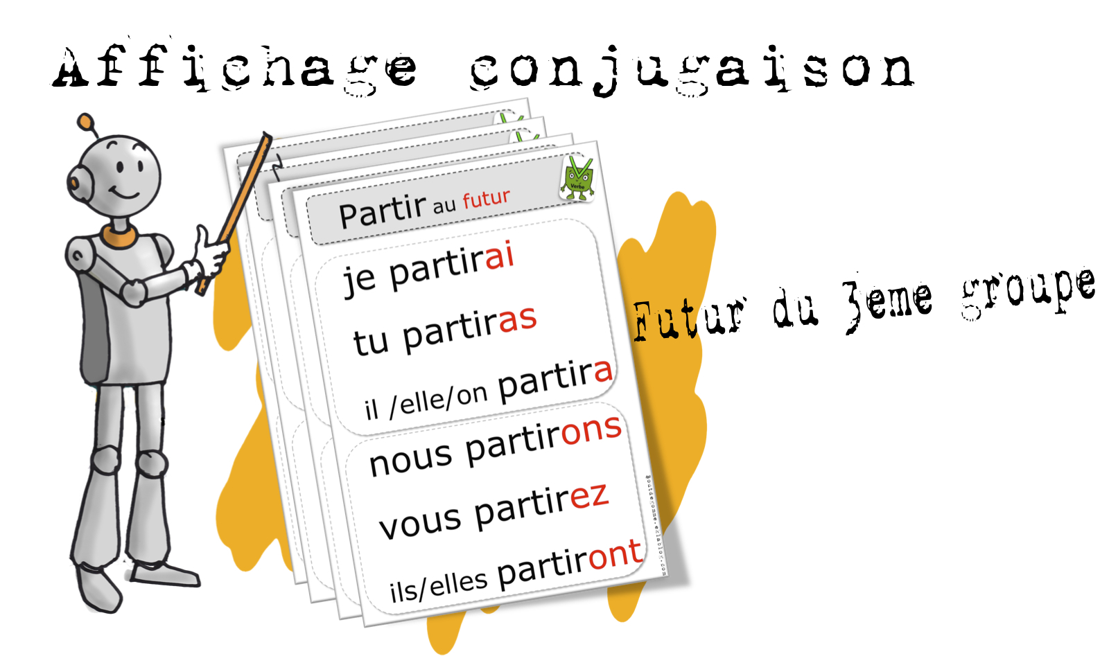 le verbe essayer La conjugaison du verbe essuyer sa définition et ses synonymes conjuguer le verbe essuyer à indicatif, subjonctif, impératif, infinitif, conditionnel, participe, gérondif.