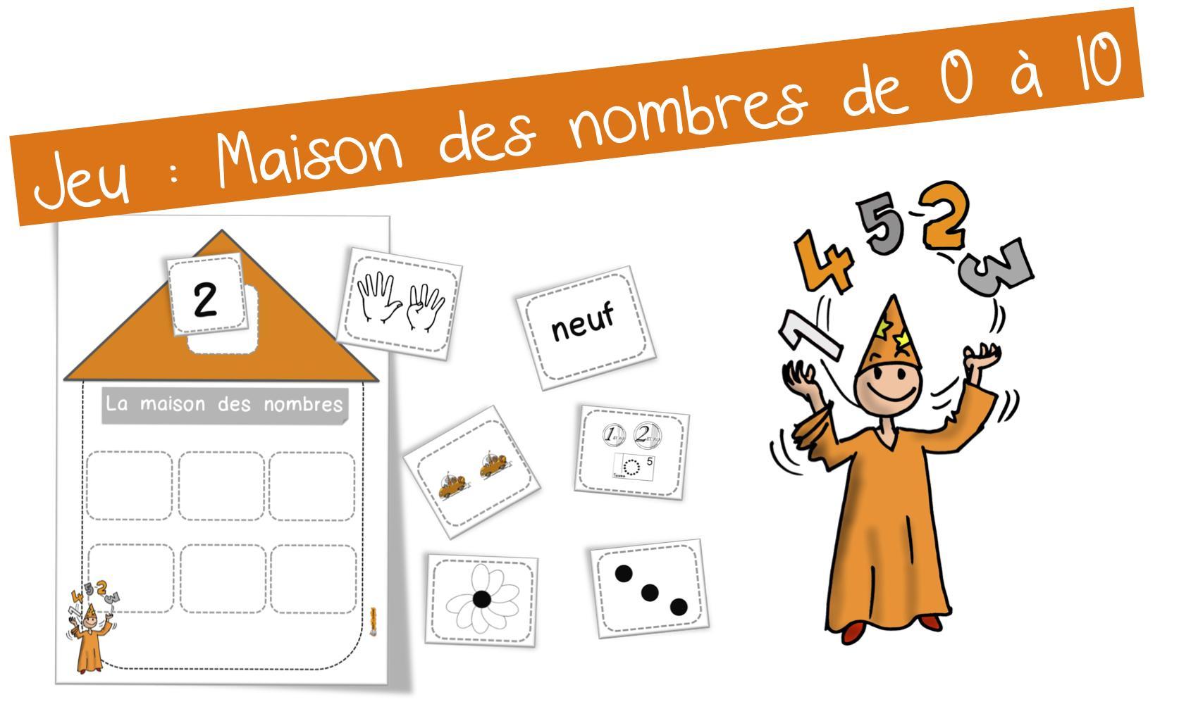 Jeu de maison construire gallery of construire une maison ossature mtallique with jeu de maison - Jeu de maison a construire ...
