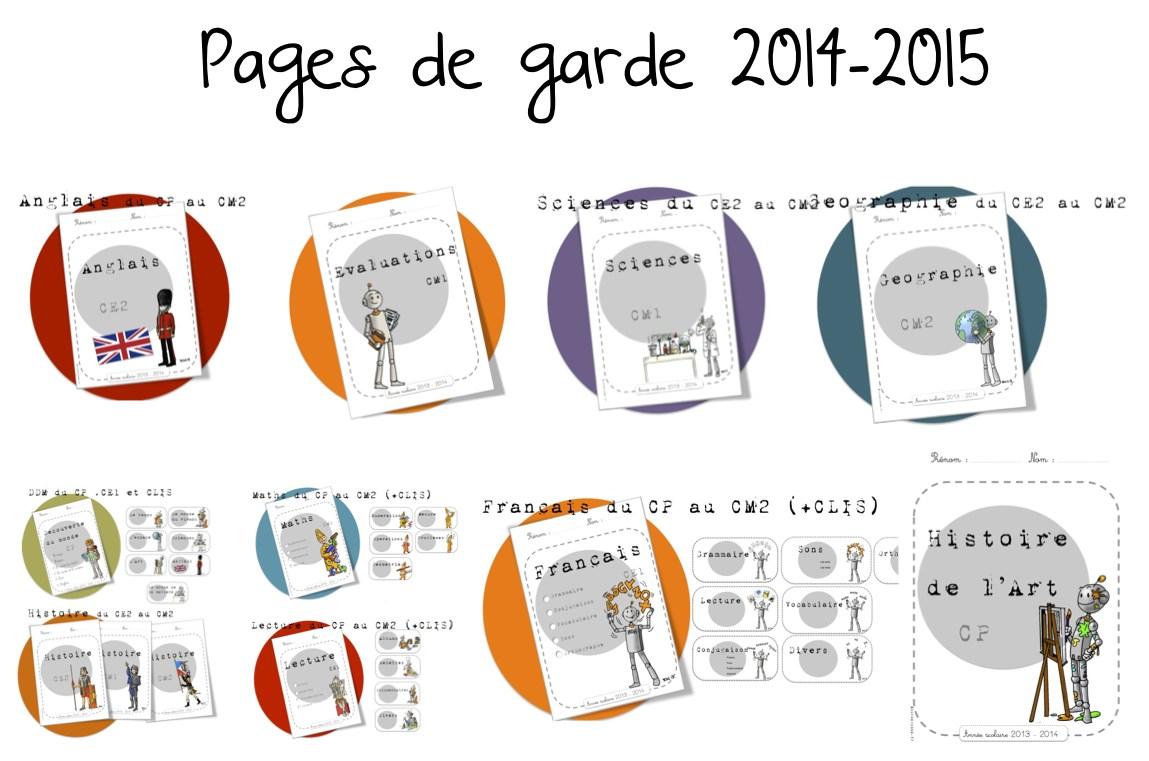 Outils Pour La Classe Bout De Gomme Page 3