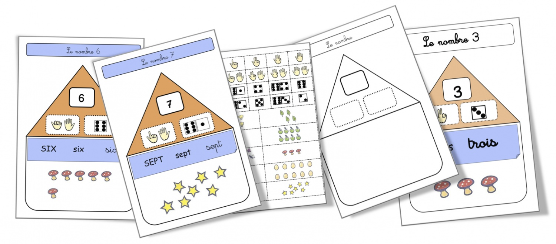 le ons maths cp ce1 bout de gomme page 3. Black Bedroom Furniture Sets. Home Design Ideas