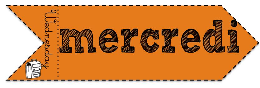 Super Petit train des jours : français – anglais – allemand | Bout de Gomme CI52