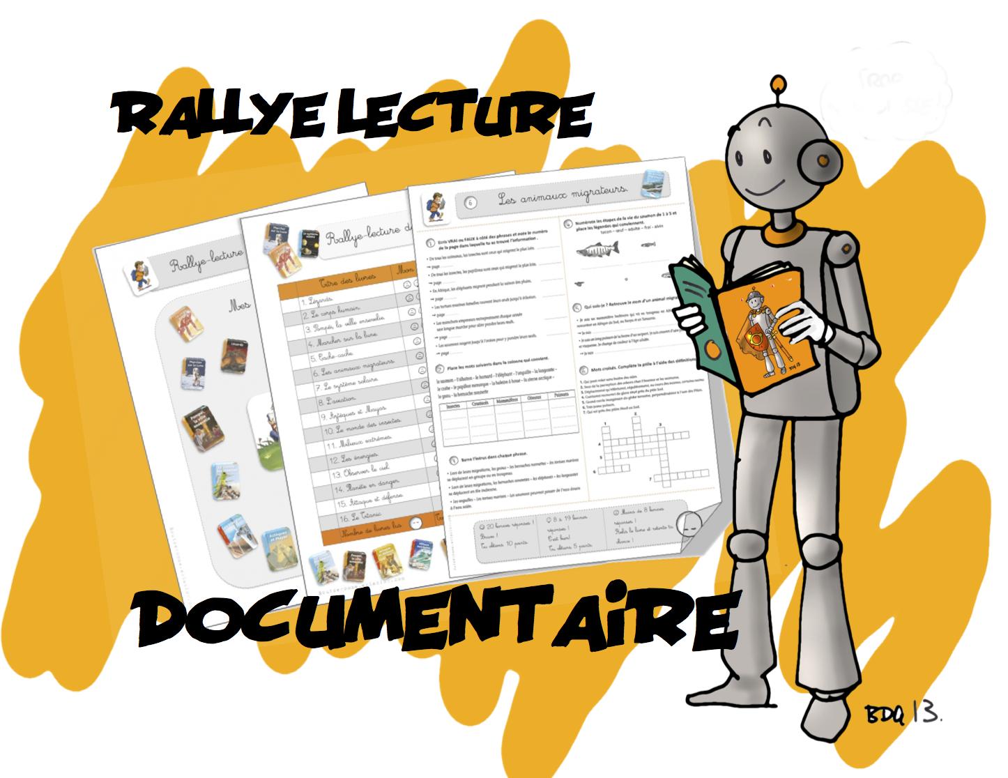 Ducation civique cycle 3 fiches photocopier Enseignement moral et civique Cycle 3 - Fichier photocopier CD