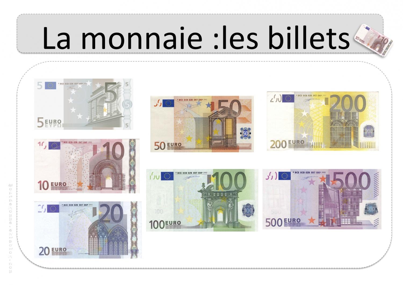 Sehr La monnaie – affichages collectifs | Bout de Gomme EP73