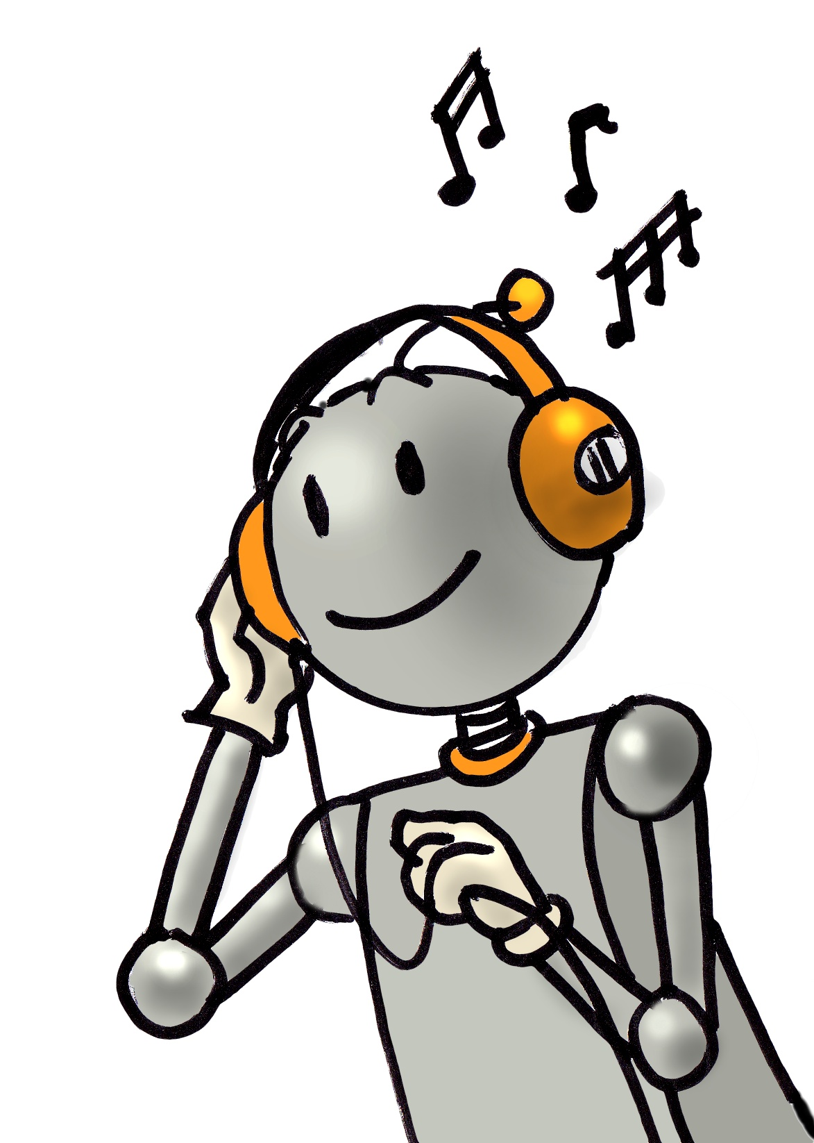 Images De Recherche Bout RobotsRésultats Gomme 3A54jLR
