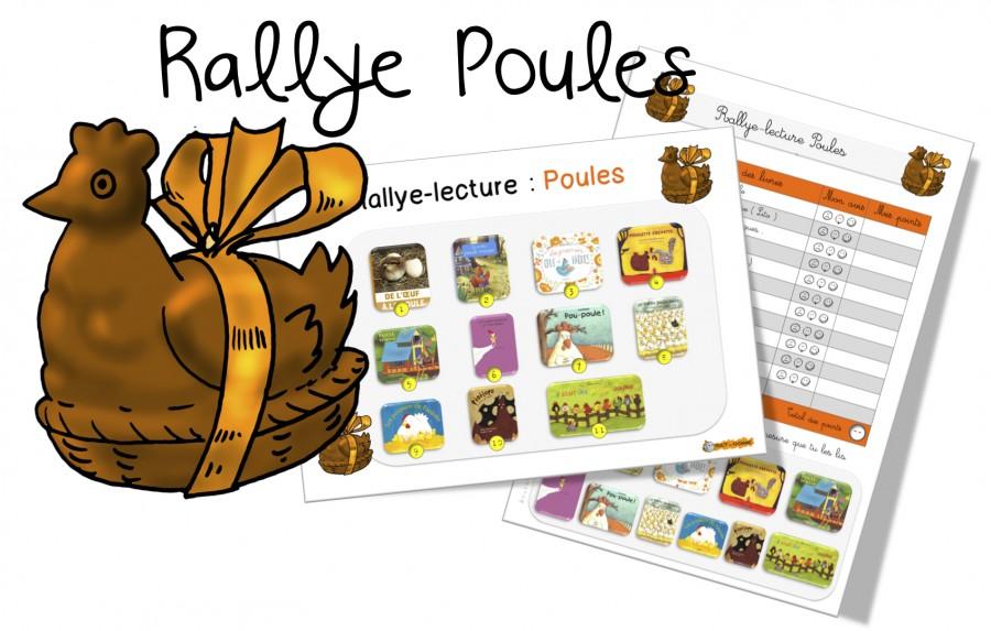 Rallye_poules
