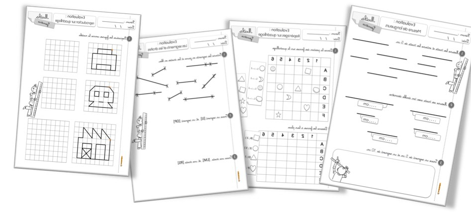Evaluation geometrie decembre BDG