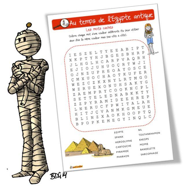 Article_Egypte_antique_mots_caches_CE1_BDG