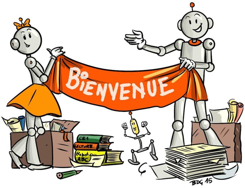 Bienvenue-Robots-bienvenue_bis