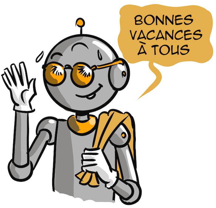 Bonnes_Vacances_a_tous_BDG_2015