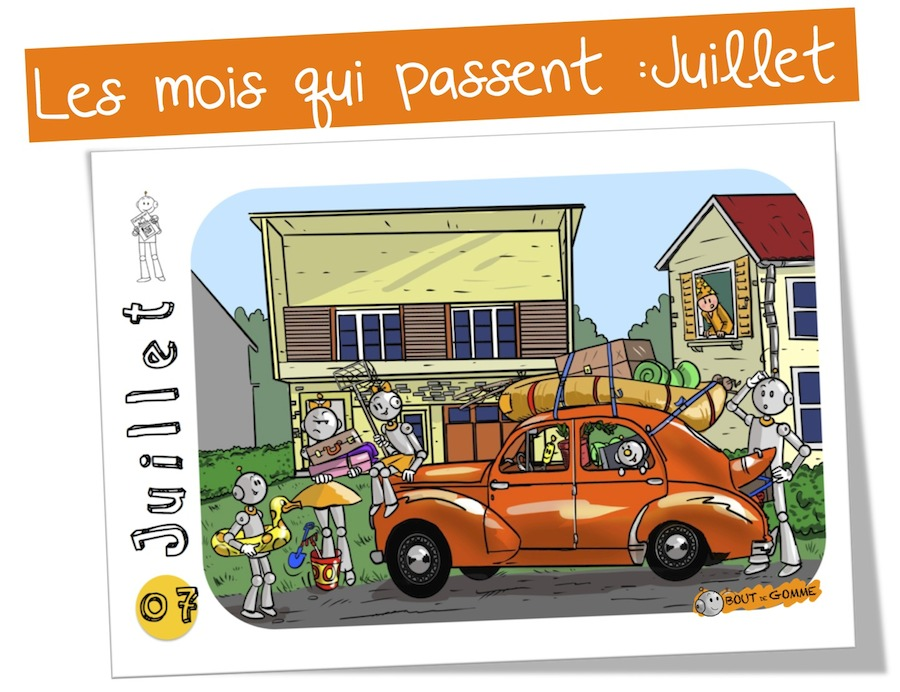 Mois_de_juillet_affiche_couleur_BDG_Article