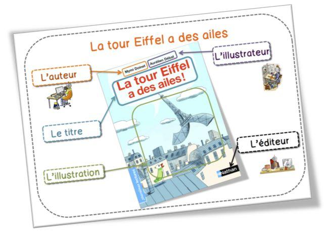 La_tour_Eiffel_a_des_ailes_BDGé