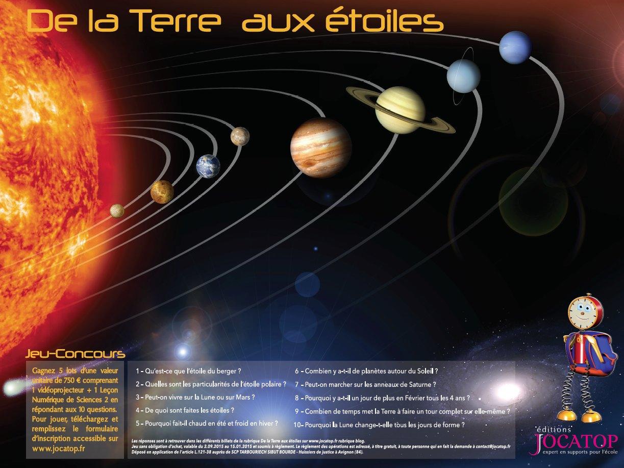 poster-jeu-BD-Jocatop