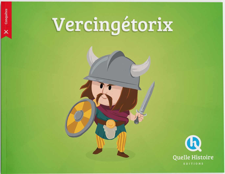 Vercingetorix_image