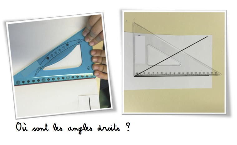 Angles droits photos BDG 4