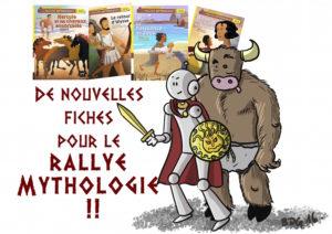 Presentation_nlle_fiches_rallye_Mytho