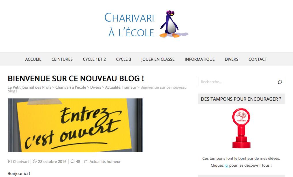 charivari_demenage