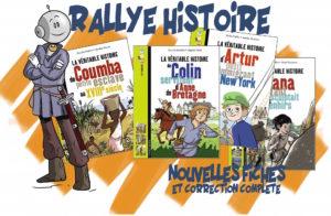rallye_histoire_presentation_10-16