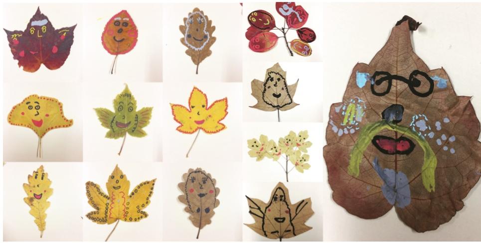 feuilles_d_automne_bdg_photo1
