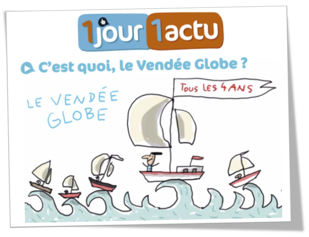 vendee_globe_2016_bdg_14