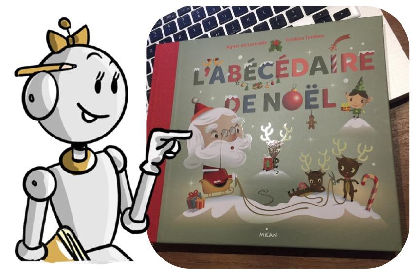 l_abecedaire_de_noel_bdg