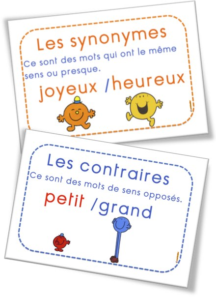 chers collègues synonyme